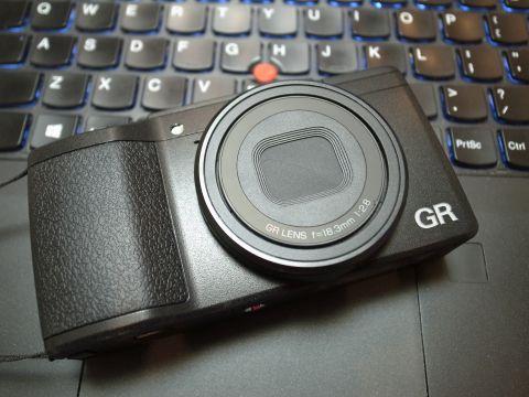GRII.jpg