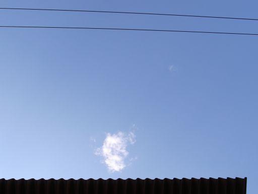 SKYa.jpg